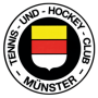 2019_tenni-und-hockey-club_Logo