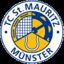 Logo_TCStMauritz