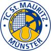 Logo_TCStMauritz_rgb