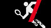 Logo TC-Rot-Weiß-Greven