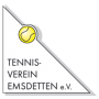 Tennisverein-Emsdetten
