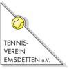 Tennisverein-Emsdetten-eV